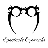 spectacle_logo.png