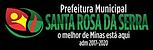 santarosadaserra.png