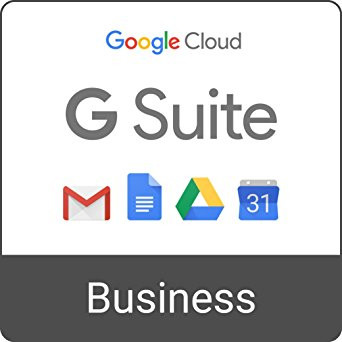 Grandes empresas que usam G Suite