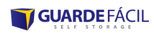Caso Guarde Fácil – Self Storage migra para o GSuite