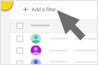 Restaurar um usuário excluido recentemente G Suite