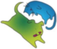 MtnBuds_logo.jpg