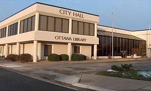 Proposed City Clerk Web page.jpg