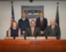Commissioners_2019.jpg