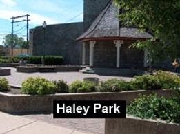 Haley Park