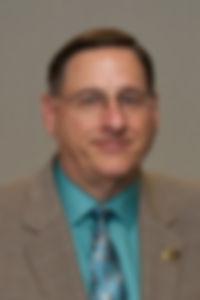 City Manager Richard U. Nienstedt
