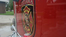 OFD SEEKING FIRE STATION LOCATION PROPOSALS