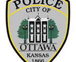 OTTAWA POLICE DEPARTMENT COVID-19 RESPONSE PROCEDURES