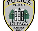 OTTAWA POLICE DEPARTMENT COVID-19 RESPONSE PROCEDURES