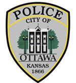 POLICE INVESTIGATE SUICIDE