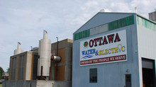 CITY OF OTTAWA UTILITIES DEPARTMENT RECOGNIZED FOR RELIABLE ELECTRIC SERVICE TO THE COMMUNITY
