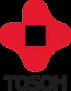 800px-Tosoh_logo.svg.png