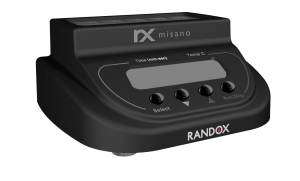 RX-misano-Incubator.png