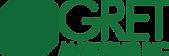 GRET Marketing Inc_Logo Final.png