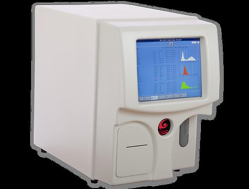 NeoMedica PHOENIX NCC-3300