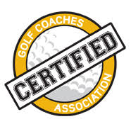 golf coach logo.png
