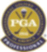 pga logo_edited.jpg