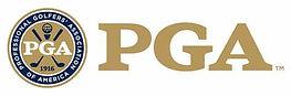 pga logo long.jpg