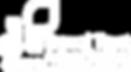 MemberLogoPrintColour-Q7103 (3).png