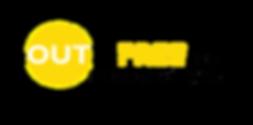 new logo comp black.png