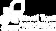 MemberLogoPrintColour-Q7103 (5).png