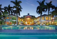 couples-tower-isles-jamaica-get-away-tra