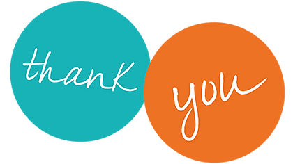 thank-you-turquoise-orange-website.png