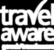 logo-travel-aware-light.png