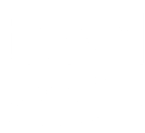 logo-travel-aware-light.png