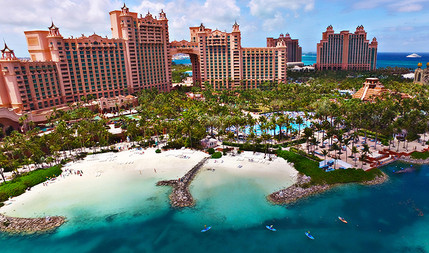 atlantis-paradise-island_convention-cent