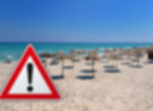 Tunisia-travel-advice-sousse-terror-atta