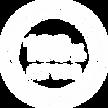 MemberLogoPrintColour-Q7103 (1).png