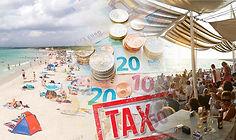 Tourist-tax-Majorca-Ibiza-953695.jpg