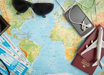 Travel-blog.jpg