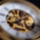 Veneta PALS Meeting Minutes