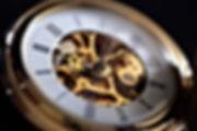Luxury Watch Repair, luxury watch