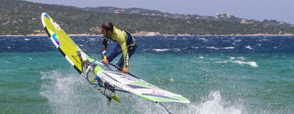 windsurf5_edited.jpg