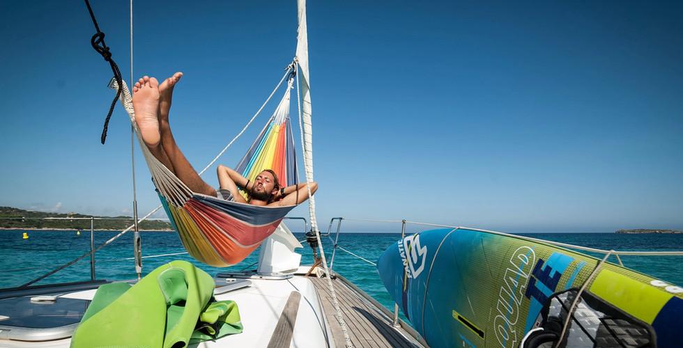 hammock in boat.jpg