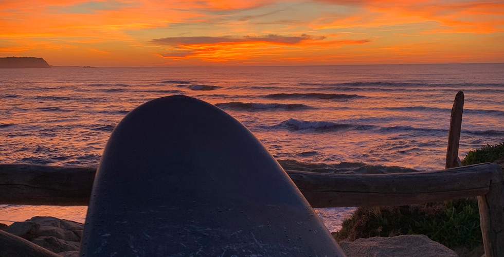 rena majori surf.jpg
