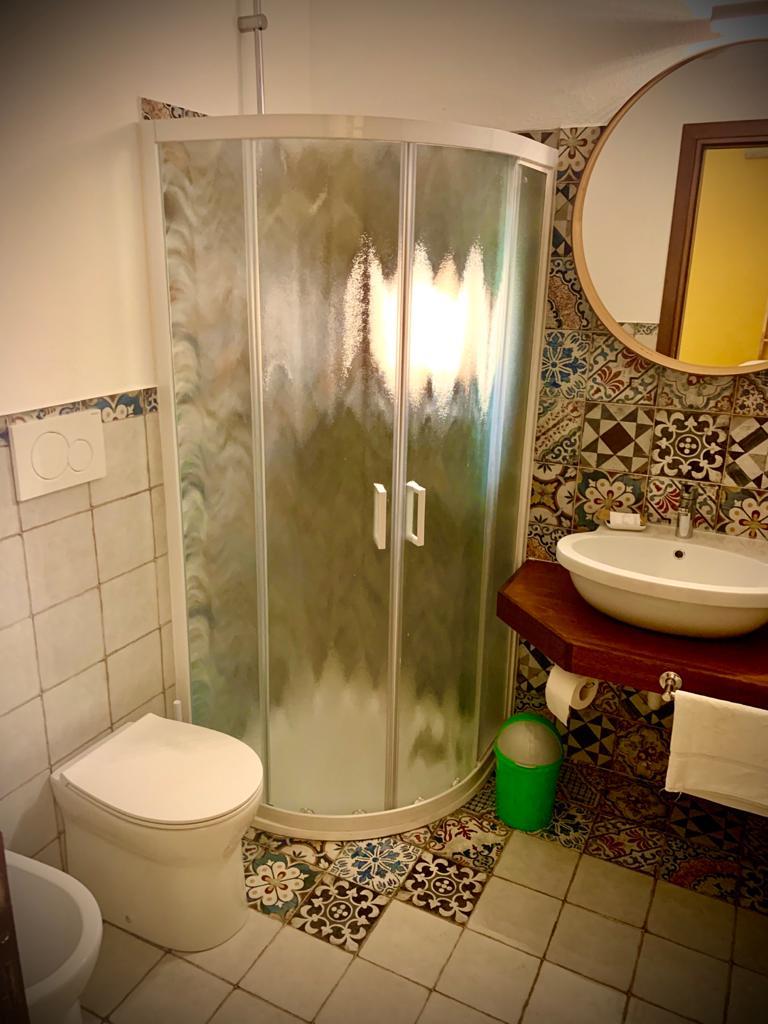 bagno peniche 1