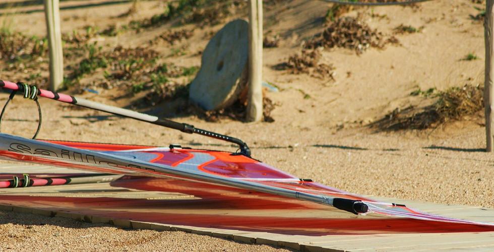 windsurfing% 20on the beach% 20% 201_edited.j