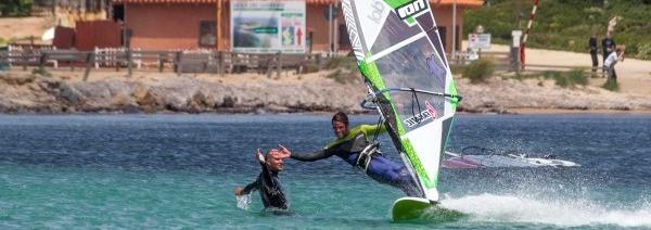 windsurf2_edited.jpg