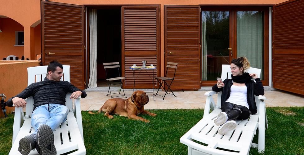 residence_jpg0064_edited.jpg