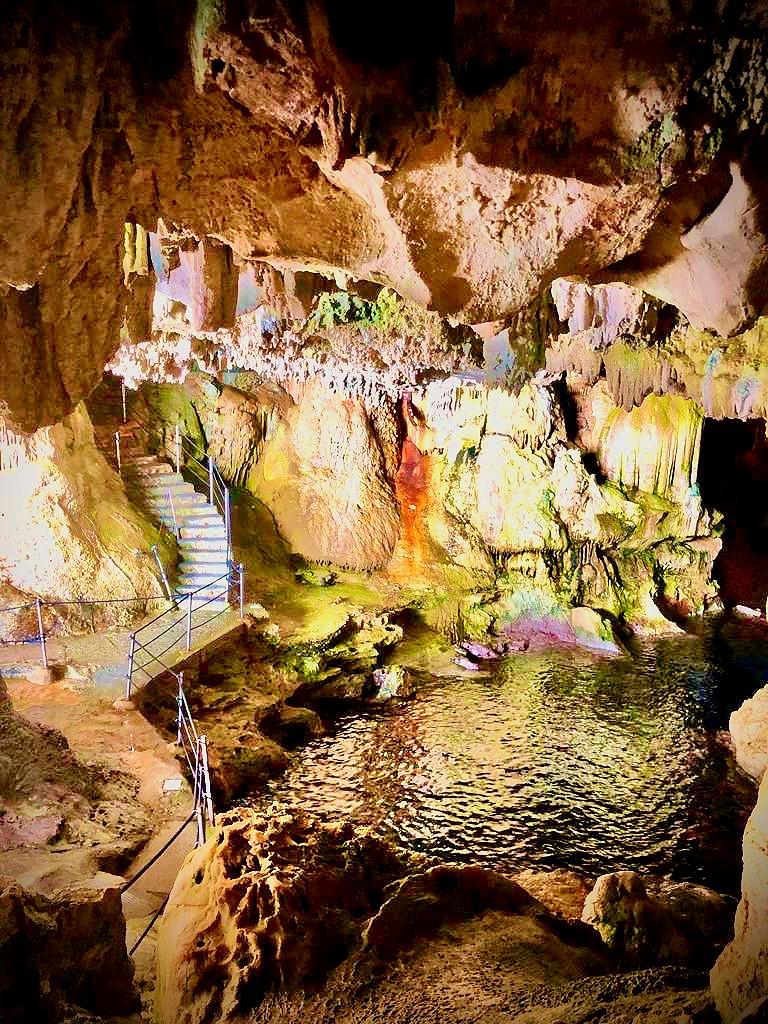 grotte di nettuno.jpg