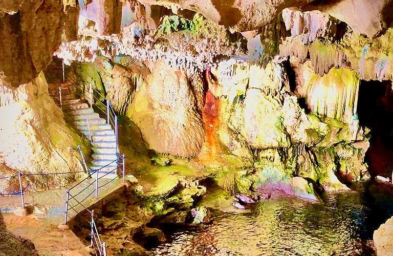 grotte di neptune.jpg