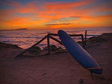 rena majori con surf.jpg