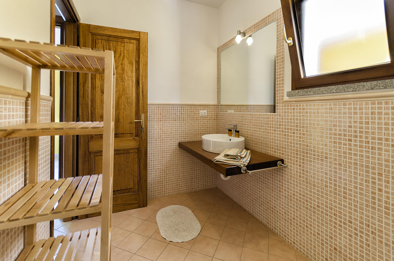 Camera con bagno in comune nuovo sito 2018 - Bagno in comune ...