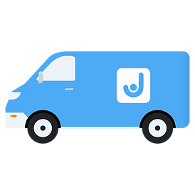 Van (1).png