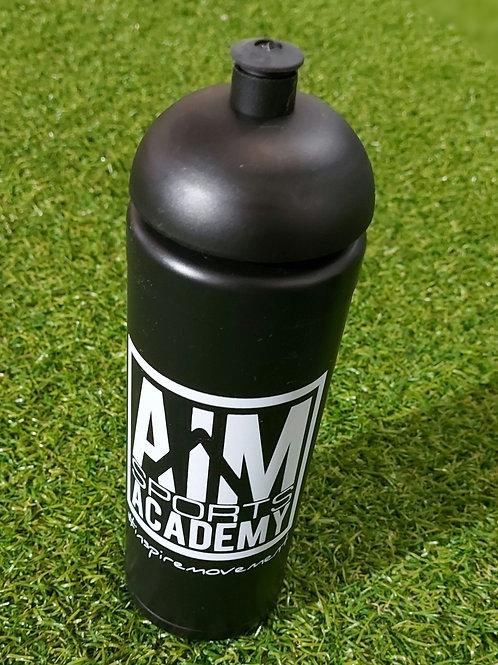 AiM Sports Bottle
