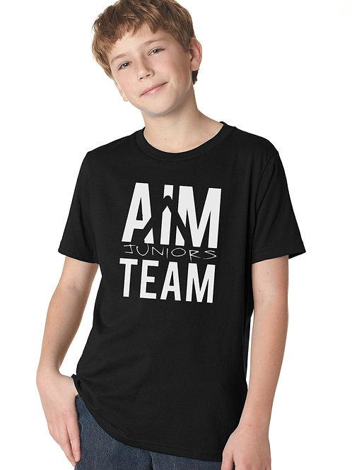 AiM Team Juniors ( Team Members only )